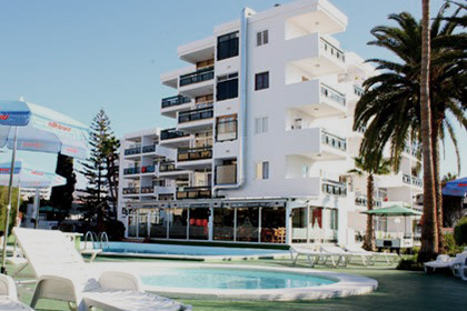 Apartamentos alsol turismo apartamentos roca verde apartamentos walhalla apartamentos las - Apartamentos playa del ingles trivago ...