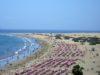 playa-del-ingls